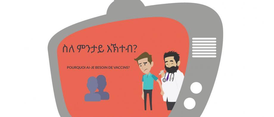 Dag van de vertalerJournée des traducteurs et interprètes