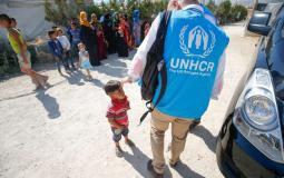 Resettlement Lebanon