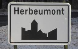 Herbeumont